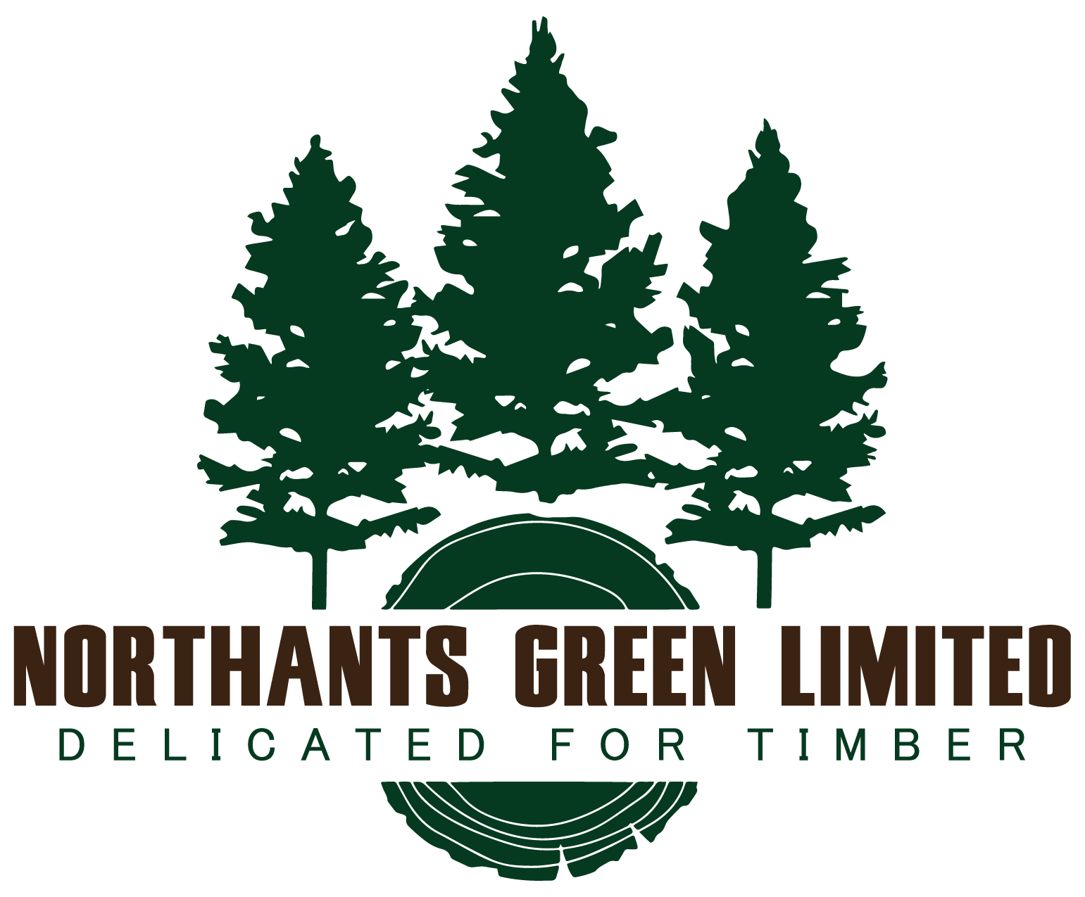 Northants Green Limited